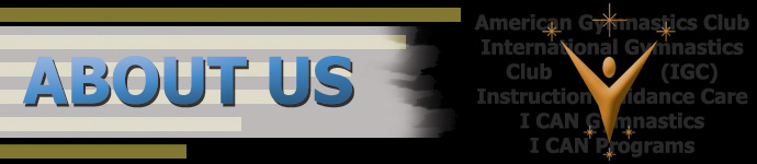 aboutusbanner